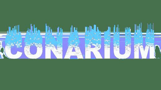CONARIUM Horror Adventure Game Releases New Trailer