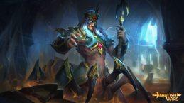 juggernaut-wars-magish