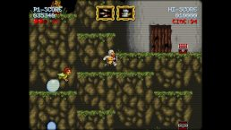 maldita-castilla-ex-_screenshot-10