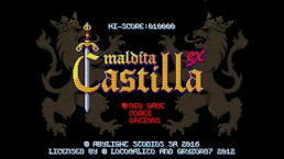 maldita-castilla-ex-_screenshot-8