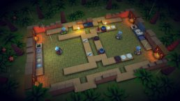 overcooked_thelostmorsel_3
