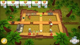 overcooked_thelostmorsel_6
