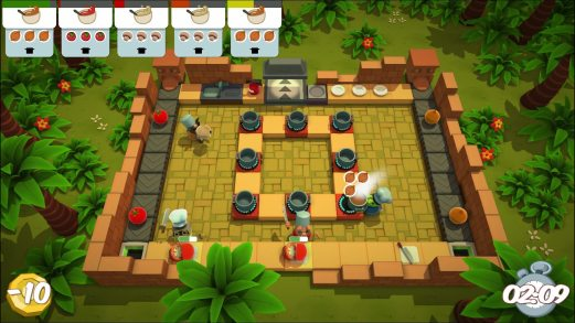 overcooked_thelostmorsel_7