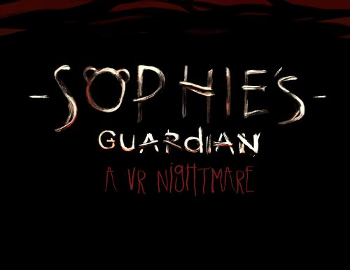 Sophie's Guardian Allows Modding Just in Time for Halloween on Steam Early Access