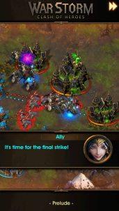 war-storm-clash-of-heros-gaming-cypher-5