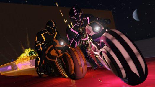 GTA Online New Deadline Mode and Shotaru Bike Plus Special Bonuses