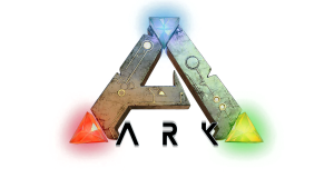 ARK: Survival Evolved Announces Launch Date, Season Pass & Collector's Edition