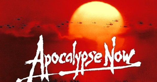 Apocalypse Now Based on Francis Coppola's 1979 Classic Film Needs Your Support on Kickstarter