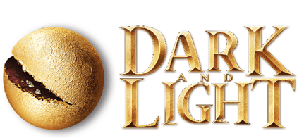 Join the DARK AND LIGHT Beta