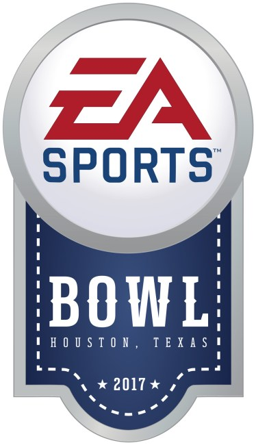 Super Bowl Week Kicks off with EA SPORTS Bowl in Houston on February 2