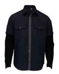 Ghost Recon Hybrid Dress Shirt