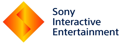 PlayStation 4 Sells through 6.2 Million Units Worldwide During 2016 Holiday Season