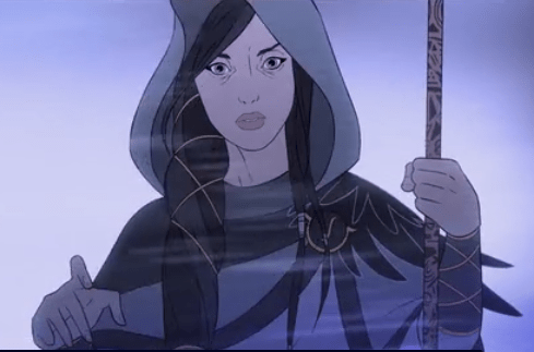 Versus Evil and Twitch Prime to Offer Subscribers Banner Saga 1 & 2 for Free