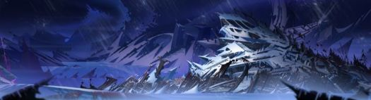 Banner Saga 3 is Looking for Your Support on Kickstarter
