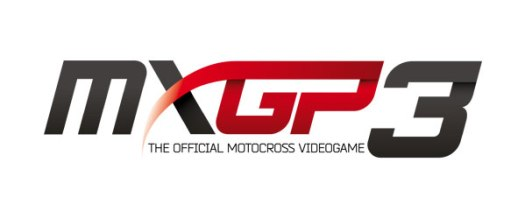 MXGP3 Review for PlayStation 4
