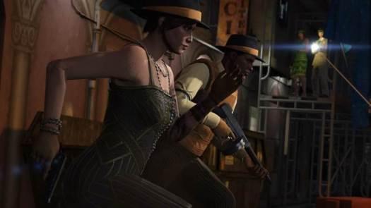 GTA Online Valentine's Bonuses Detailed
