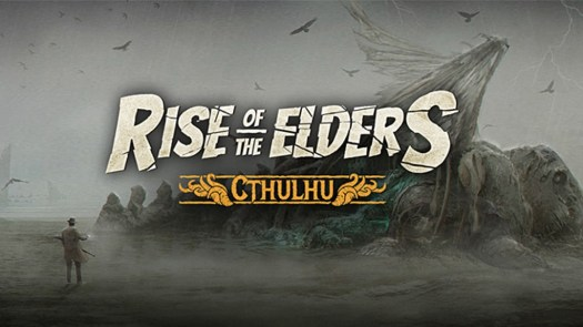Rise of the Elders: Cthulhu Needs Your Support on Kickstarter and Steam Greenlight