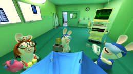 Virtual_Rabbids_Screen_1_1487975280