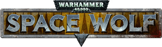 Warhammer 40,000: Space Wolf Major Content Update on Steam Features New PvE Survival Mode
