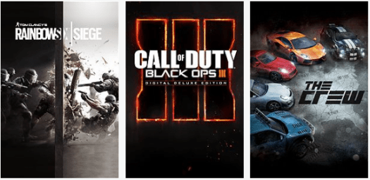 Xbox Deals with Gold and Spotlight Sale (Feb. 7)