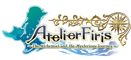 Atelier Firis: The Alchemist and the Mysterious Journey Review for PS4