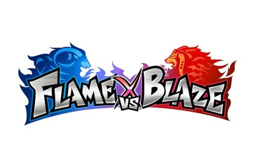 BETA Testing Starts for Fast-Paced MOBA FLAME VS BLAZE