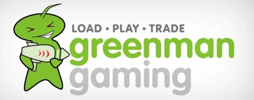Green Man Gaming Offers Digital Games on New Lenovo Entertainment Hub