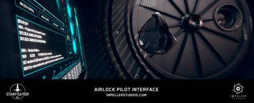 SFI_AirlockPilotInterface_PE