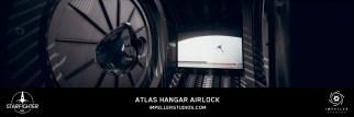 SFI_AtlasHangarAirlock_PE