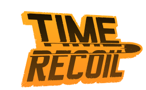 Time Recoil Review for PlayStation 4