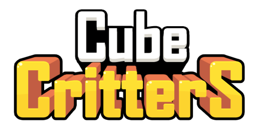 Cube Critters Launches Today on iPad, iPhone and iPod touch