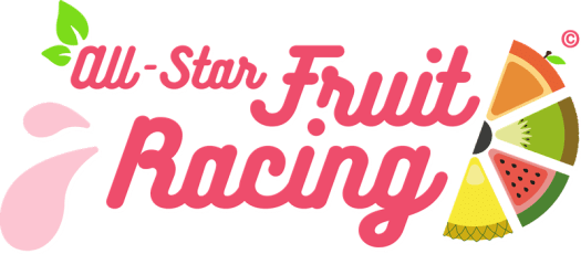 All-Star Fruit Racing Needs Your Votes on Steam Greenlight