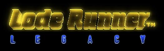 Lode Runner Legacy Infiltrates Steam Greenlight