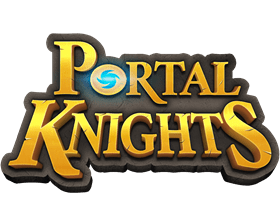 Portal Knights Award-Winning RPG Arrives on Mobile Devices Today
