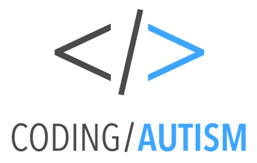 CODING AUTISM Launches to Train Adults with Autism How to Code