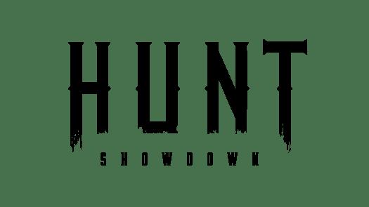 Hunt: Showdown First Dev Diary Released by Crytek