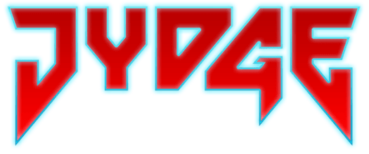 JYDGE Review for Xbox One