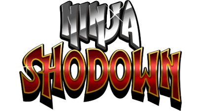 Rising Star Games Announces Bitmap Bureau Partnership to Publish NINJA SHOWDOWN