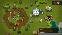 Post Human WAR Gaming Cypher 4