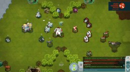 Post Human WAR Gaming Cypher 6