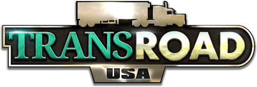 TransRoad USA Review for PC