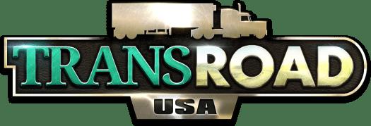 TransRoad: USA New Management Simulation Game by Deck13 Hamburg & Astragon Releasing Fall 2017