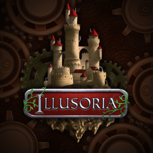 ILLUSORIA Fantasy Platformer Available Now on Steam