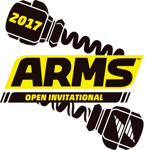 Nintendo Details Splatoon 2 and ARMS E3 Tournaments