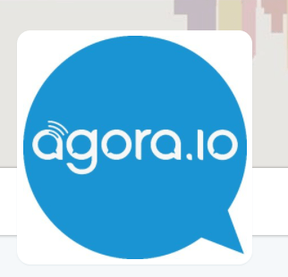 Agora.io Reveals New Mobile Gaming Software Dev Kit at E3