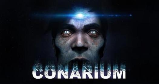 CONARIUM Lovecraftian Horror Game Now Available on Steam