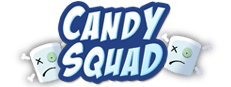 CANDY SQUAD Controller-Free VR Game Launches at E3