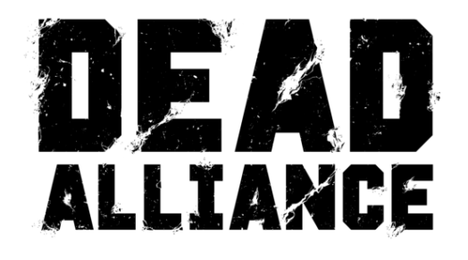 Dead Alliance Multiplayer Open Beta Announced for Consoles & PC July 27-31