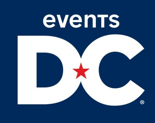 Events DC Joins Forces with Boys & Girls Club to Host First-Ever Youth eSports League Championship