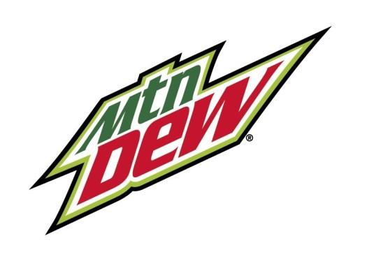 Mountain Dew Sponsors Three Powerhouse Global eSports Teams